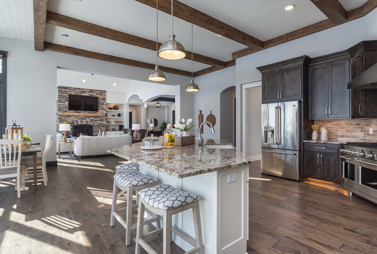 4025 Pine Point Road-Sartell-open-concept