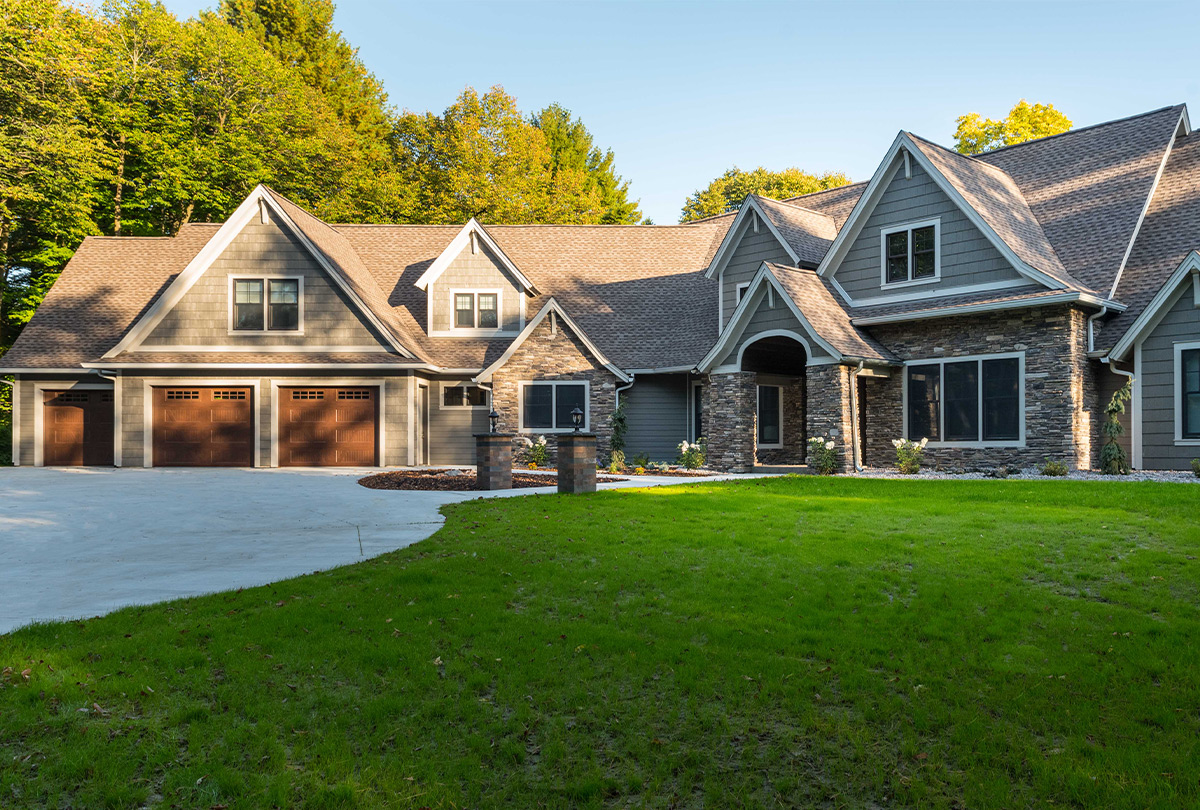 4025 Pine Point Road-Sartell-MN