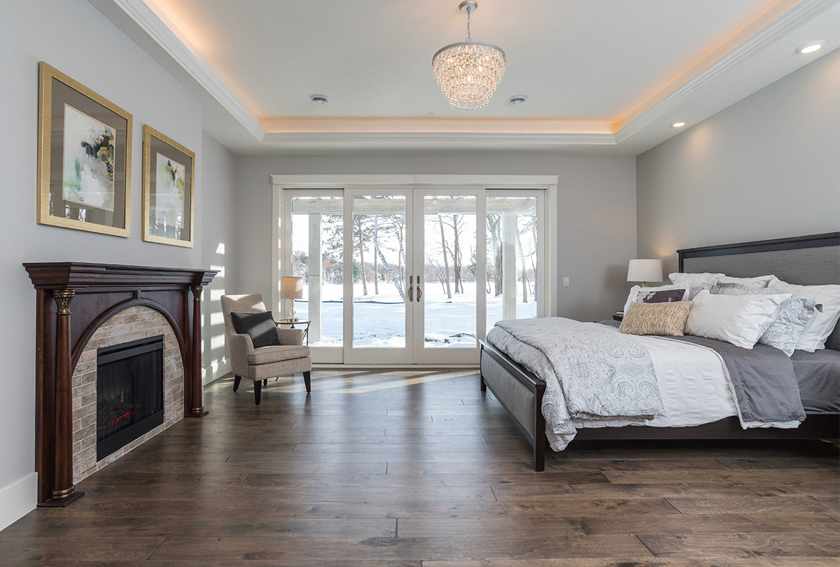 4025 Pine Point Road-Sartell-bedroom