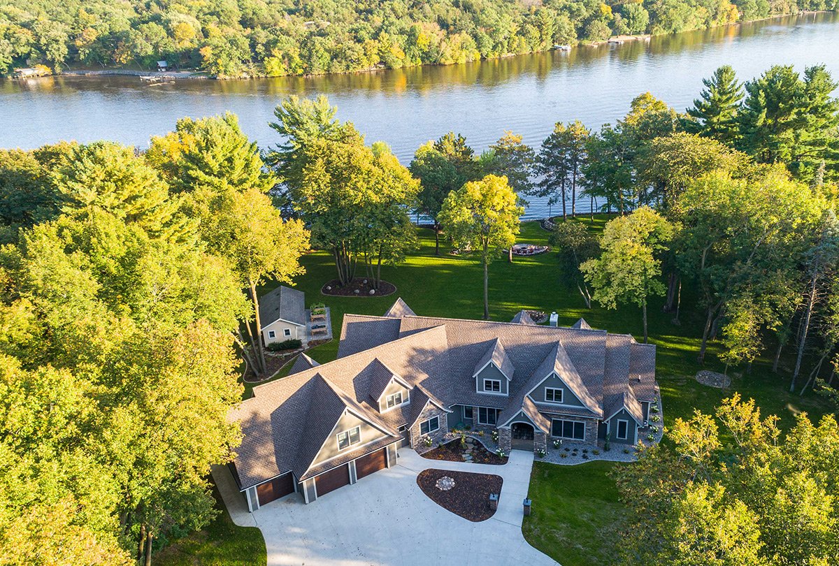 4025 Pine Point Road-Sartell-land