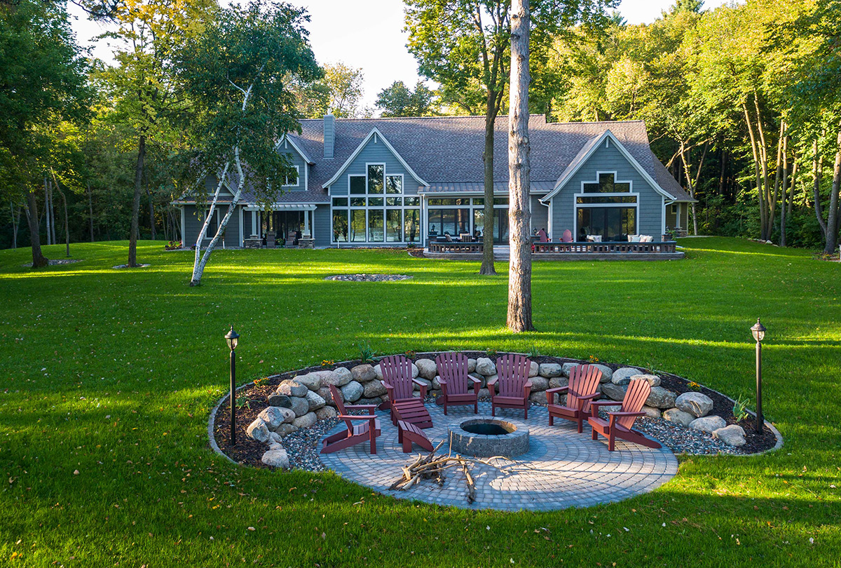 4025 Pine Point Road-Sartell-fire-pit