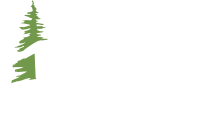 Worth Custom Homes