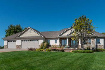 Rogers Properties-3585.jpg