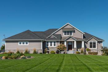 Rogers Properties-3582.jpg