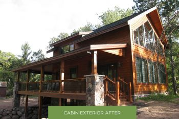 Cabin-exterior-remodeling-after.jpg