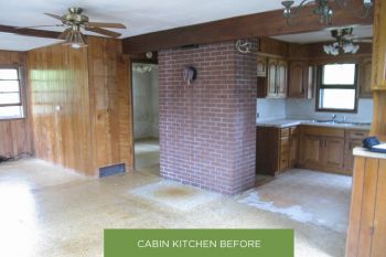 Cabin-kitchen-remodeling-before.jpg
