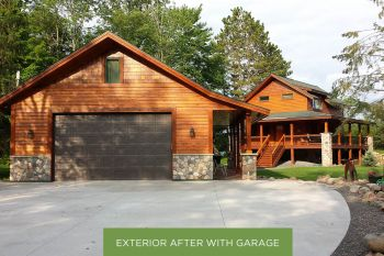 Cabin-exterior-garage-remodeling-after.jpg