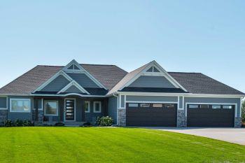 Rogers Properties-3590.jpg