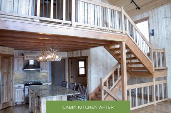 Cabin-kitchen-remodeling-after.jpg